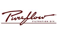 Pureflow Filtration Div.