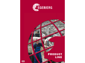 Egebjerg Asia 2017 Products Catalog