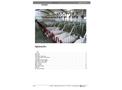 Installation Manual Mating Box Operatiion Manual