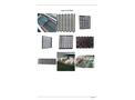 Chima-Asia - Cast Iron Floor Brochure