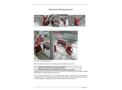 Chima-Asia - Feeding System Brochure