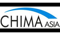 Qingdao Chima Asia Machinery Co.,Ltd.