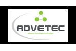Advetec Holdings Ltd