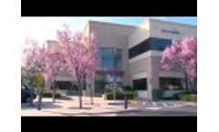 BioVision, Inc. - Corporate Video