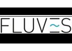 Fluves - Fiber Optic Sensors