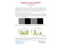 NATE - Nucleic Acid Transfection Enhancer Brochure