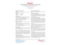 Zeocin™ - Zeocin Solution Brochure