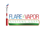 Flare and Vapor Systems Corp