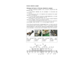 Microwave Dehydration Equipment  Brochure