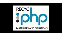 Recyc PHP Inc.