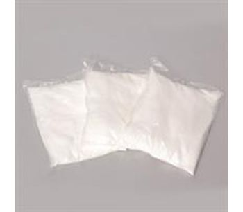 Recyc - Model SAS-1510-200 - Water-Soluble Absorbent Pouches