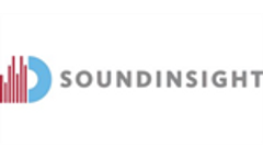 Psychoacoustics and Sound Perception Services