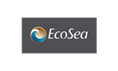 EcoSea Farming SpA and JA Mitsui Leasing Begin Operations in Chile
