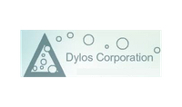 Dylos Corporation