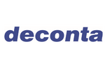 deconta GmbH