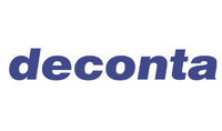 deconta GmbH