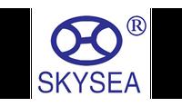 Shanxi SkySea Industry Pump Co.,Ltd.