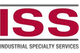 Industrial Speciality Services ( ISS )