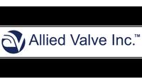 Allied Valve Inc.
