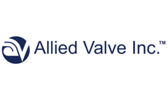 Line Valve and Actuator Repair Services