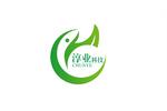 Shanghai ChunYe Instrument Technology Co., Ltd