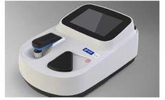 Persee - Model TL6 - Nano Volume UV-Vis Spectrophotometers