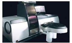 Persee - Model A3 AAS - Atomic Absorption Spectromete