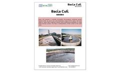 Bacta Cult - Aerobic Mixture Brochure