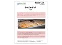 Bacta Cult FOG - Natural and Safe Microbes Brochure