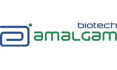 Amalgam - Model Pro- Bac - AE 100 - Bio Enhancer