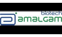 Amalgam Biotech