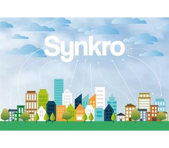 Synkro - System for Noise Control and Management