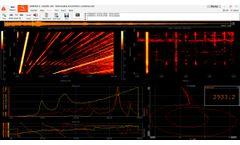 Solar Aerator Compressor Repair - Keeton Industries  Video