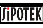 Shenzhen Sipotek Technology Co., Ltd.