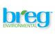 Breg Environmental