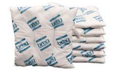 Breg - Model BOP1717 - Oil Only Pillows