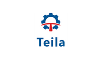 Hunan Teila Heavy Industry Machinery Service Co., Ltd