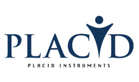 Placid Instruments BV