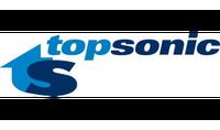 Topsonic Systemhaus GmbH