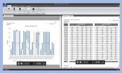 Topsonic - Data Evaluation Service