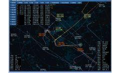 Topsonic - Airport Radar & Albatros Calculates Software