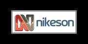 Nikeson