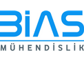 Bias - Value Added Services