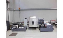 Bias - Vibration and Shock Testing System