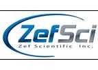 Zef-Scientific - Model YL6100 GC - Gas Chromatograph System