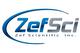 Zef Scientific Inc.