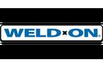 Weld-On Adhesives, Inc.