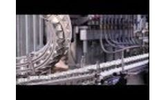Weld-On Product Safety Awareness Video