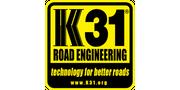 K31 Road Engineering, LLC.