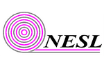 Non Entry Systems Ltd (NESL)